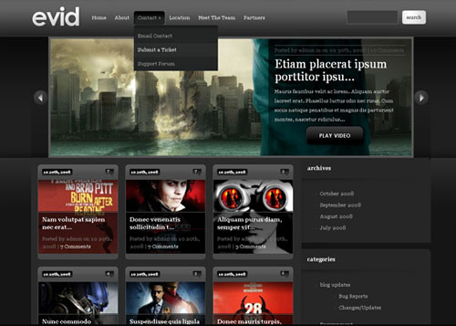 evid-theme-v2