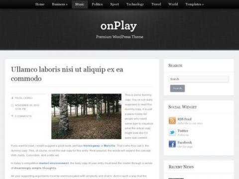 onplay)