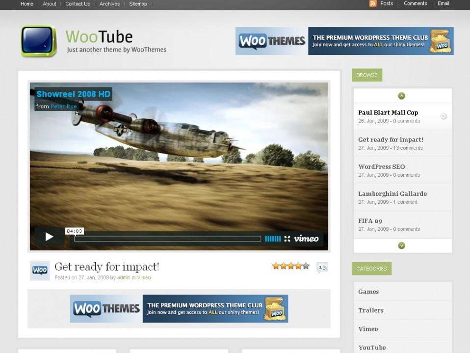 wootube3-958x719