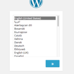 WordPress 4.0 Beta is now out