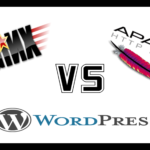 Nginx vs. Apache, which is better for your WordPress site