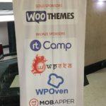 WPOven @ WordCamp Mumbai 2015