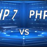 php 5 vs php 7 – WordPress sites with Nginx