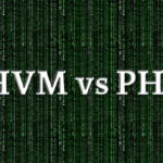 HHVM vs PHP 7 Performance Showdown (WordPress, Nginx)