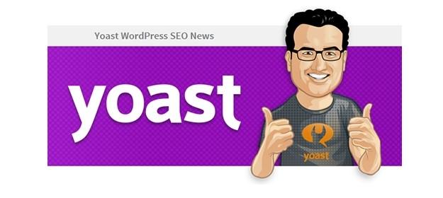 yoast google news