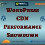 Top WordPress CDN – Performance comparison