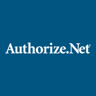 authorize.net wordpress payment gateway