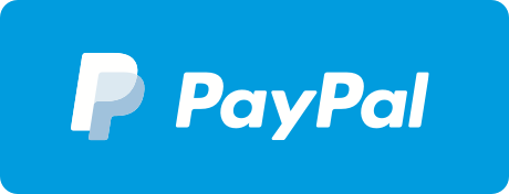PayPal wordpress payment gateway