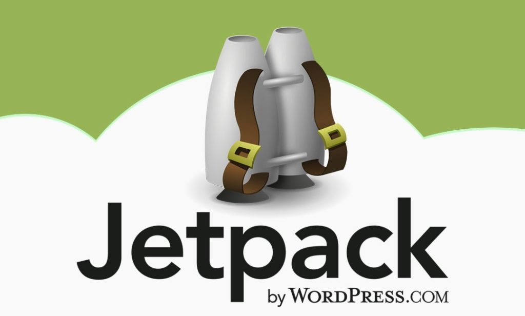 WordPress responsive sites