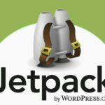 The Jetpack Plugin : All that You Need For Your WordPress Site ?