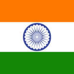 New Server location added : India !