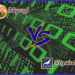 MariaDB vs MySQL : The DBMS war heats up