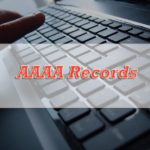 All You Need to Know About the AAAA Record