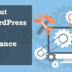 How to put your WordPress Site in Maintenance mode