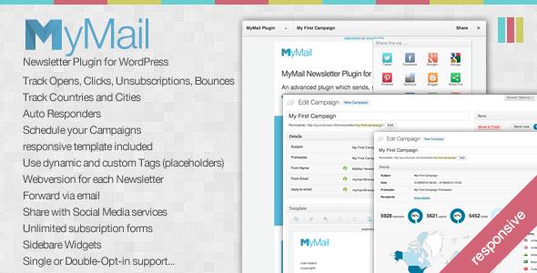 01_mymail-newsletter-plugin_for_wordpress