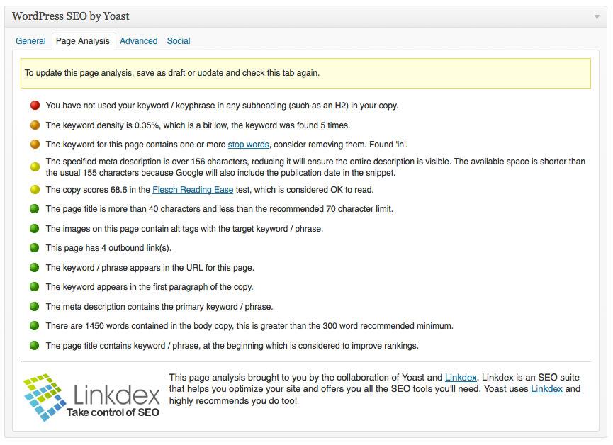 WordPress-SEO-by-Yoast-Page-Analysis-tab.jpg