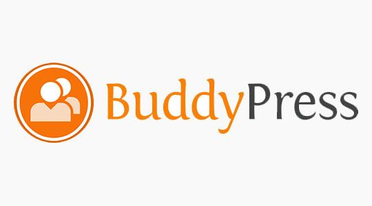 buddypress-free-hosting