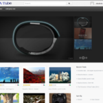 BA-Tube, New Video Theme for WordPress