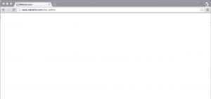 WordPress-Errors-White-Screen-of-Death-300x141