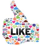 Top 10 Social Media Sharing Plugins for WordPress 2014