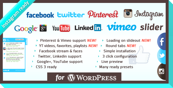 facebook-likebox-slider-social-media-plugins-for-wordpress-wpexplorer