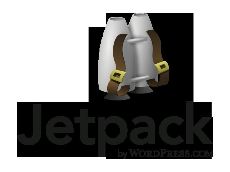 jetpack-logo1 (1)