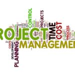 Best Project Management Plugins for WordPress