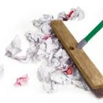 Top Anti-Spam WordPress Plugins