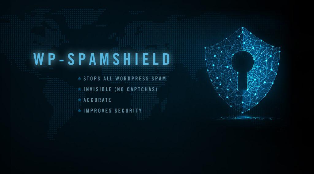 anti spam plugin