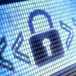 7 Simple ways to protect your WP Business Site