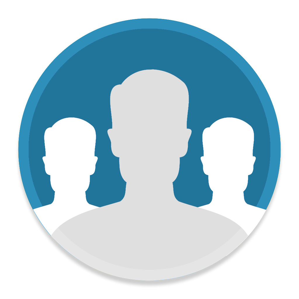 Group-icon