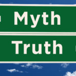 Top Myths about WordPress