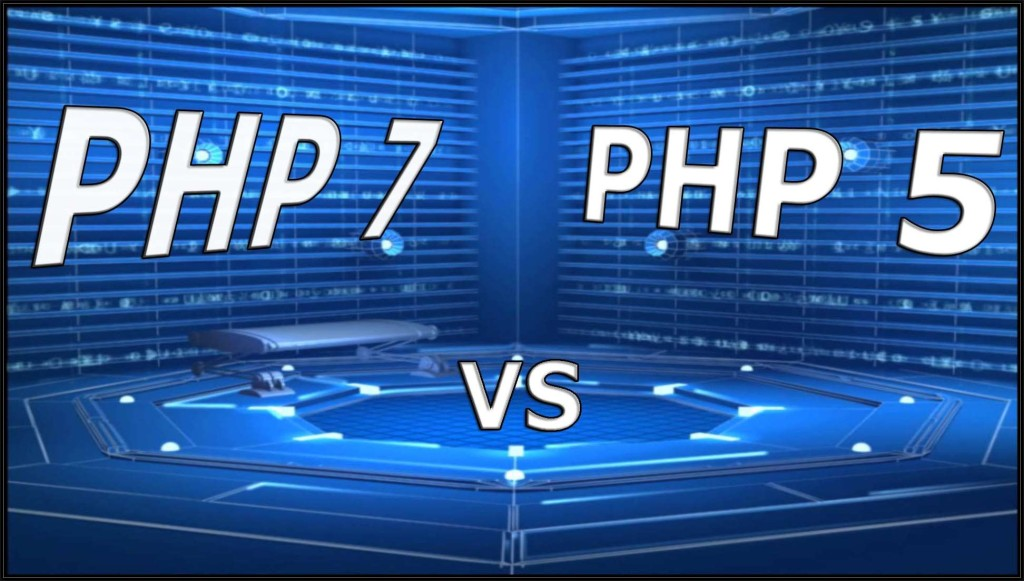 php-7-v-php5w2