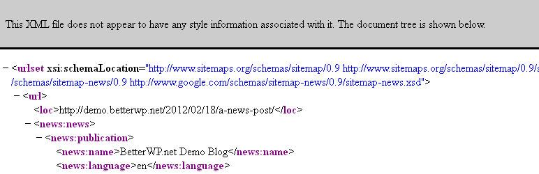 banner 772x250 1 wpoven blog