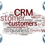 The Best WordPress CRM plugins for your Business