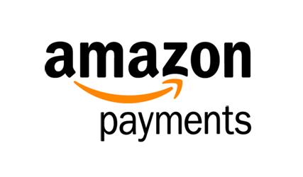amazon-payments wordpress payment gateway
