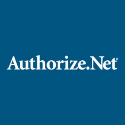 authorize.net wordpress payment gateway