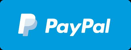 PayPal wordpress payment gateway