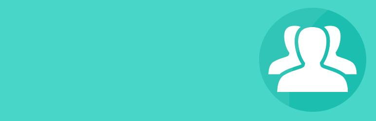 banner-772x250-17