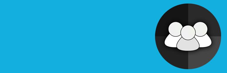 WordPress membership plugin - simple memberships