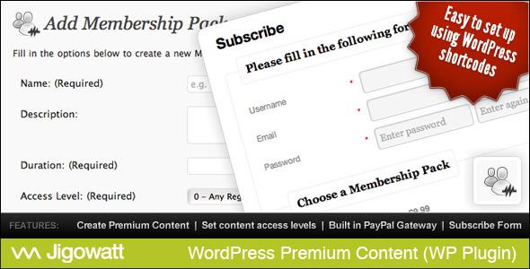 wp_premium_contact_main