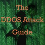 Things you Probably Didn't Know About DDOS Attack