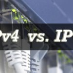 IPv4 vs IPv6 : What's Difference between them