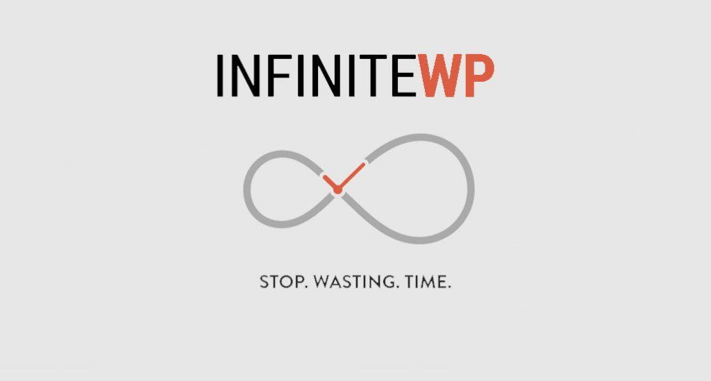 ManageWP vs InfiniteWP vs MainWP