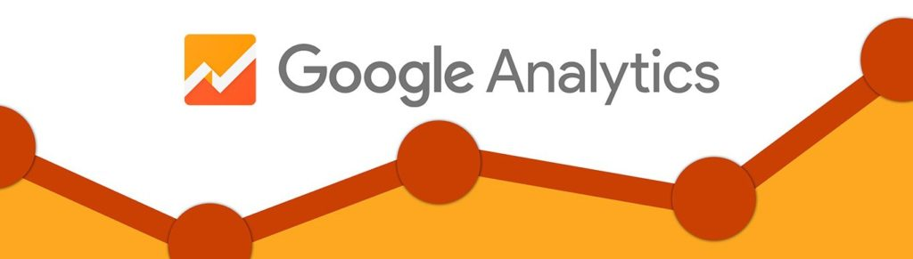 How to add Google Analytics to WordPress site?