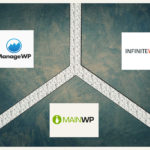 Battle of the WordPress Managers – ManageWP vs InfiniteWP vs MainWP