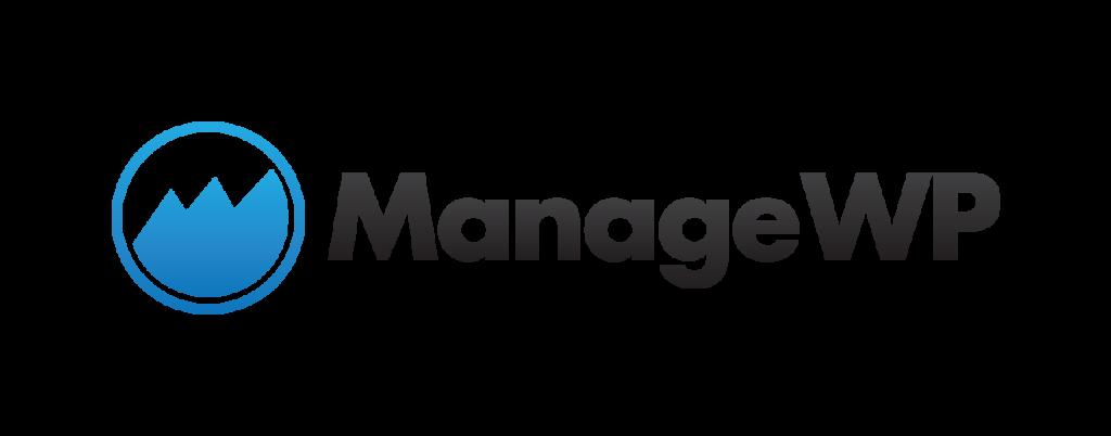 ManageWP vs InfiniteWP vs MainWP