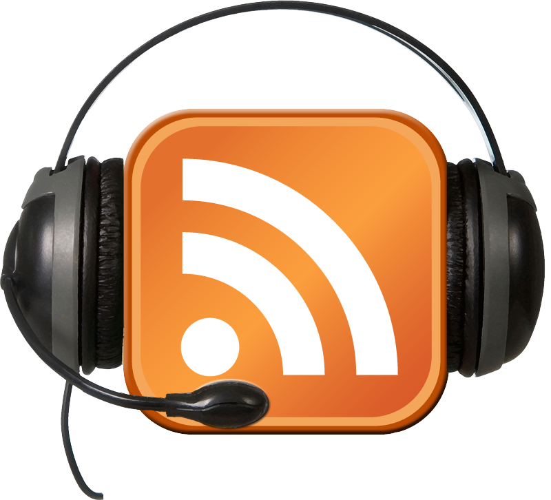 How to Start Your own Podcast Using WordPress