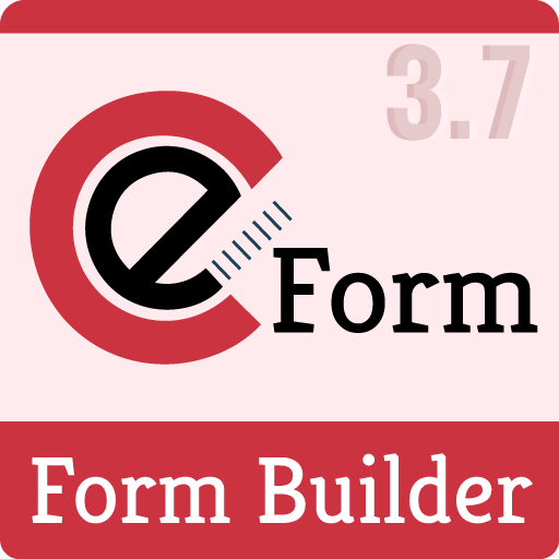 eForm- Form Builder