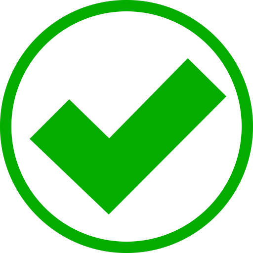 CheckMark Best WordPress Malware scanning and Clean up plugins